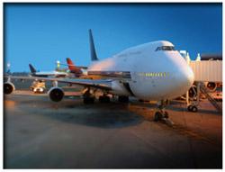 Flight Crew Leasing & Recruiting