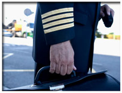 The Benefits of Flight Crew Leasing